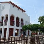 Villa Brekalo, Trogir