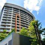 Aetas Residence, Bangkok