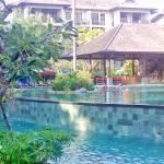 Penthouse Ruby Nusa Dua,  Nusa Dua