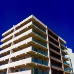 Nord Sea Apartment, Mamaia