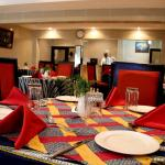 Channel View Hotels,  Calabar