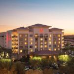 Hilton Phoenix Chandler, Chandler