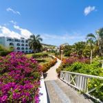 Jolly Beach Resort & Spa All Inclusive,  Bolans