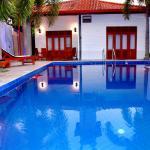 Villa 171 Bentota, Aluthgama