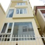 Vicky's Boutique Apartments, Nha Trang
