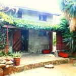 Oseki Holiday Home,  Nairobi