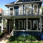River Wynde Executive Bed & Breakfast, Calgary