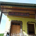 Motel Mlyn - Nadia,  Berezhany
