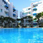 Aparta Suite, Santa Marta
