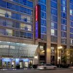 Residence Inn by Marriott Chicago Downtown/River North, Chicago