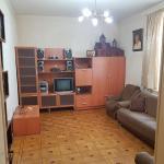 Appartments on Sayat Nova, Yerevan