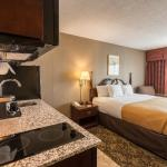 Suburban Extended Stay Hotel, Fairmont