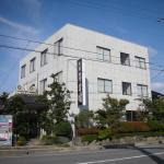 Suikoen, Yonago