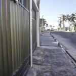 APARTAMENTO NA ATALAIA - EXCELENTE LOCAL, Aracaju
