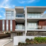 Glen Iris Executive Apartment,  Melbourne
