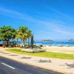 Beach Guest House - Go Make A Trip, Rio de Janeiro