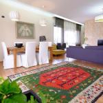 Galeria Apartment, Tirana