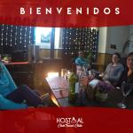 Hostal Club Travel Chile, Puerto Varas
