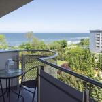 VacationClub - Arka Apartment 728,  Kołobrzeg