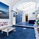 Dreaming Guesthouse, Meta