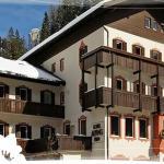 Hotel Alpino Plan, Selva di Val Gardena
