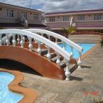 Residence Bayview, Flic-en-Flac