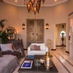Short Booking- 4 Bedrooms Sunset Point Villa, Frond O, Palm Jumeirah, Dubai