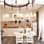 Eco-friendly Estate,  Primošten