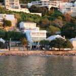 Bikini Beach Suites,  Gordon's Bay