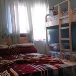 Apartments Lekaj, Himare