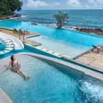 Independence Hotel Resort & Spa,  Sihanoukville