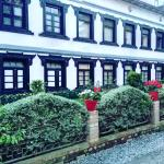Hotel Heranya, Kathmandu