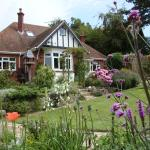 Rosemary B&B, Shanklin