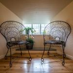 Gästhem Två Gula Hus, Eckerö