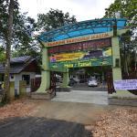 Kampung Karyawan Malim, Gopeng