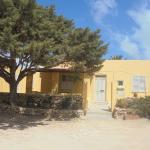 Appartamento Cala Croce 22, Lampedusa
