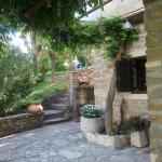 Histria Botanica - Farm Guest House,  Krkavče
