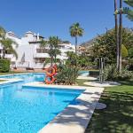Apartamento Jardines de Sierra Blanca,  Marbella