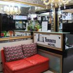 Toronto Inn,  Hong Kong
