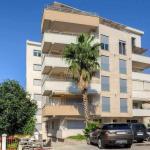 M2 Budva Apartment, Budva