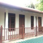 Prasanna Hotel Guest House, Habarana