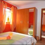 Apartments Nives,  Savudrija