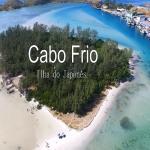 Pousada Solar das conchas, Cabo Frio