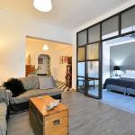 Plaka Elegant Apartment,  Athens