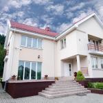 Vilnius Guest House, Vilnius