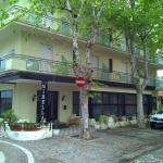 Hotel Mirella,  Bellaria