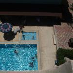 Tumay Hotel, Antalya