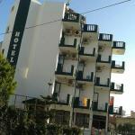 Kaan Otel, Kusadası