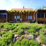 Lavender House, Salmon Arm