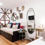Alfama Experience Apartment, Lisbon